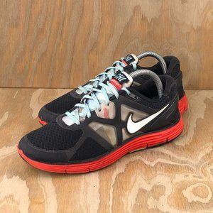 Nike Lunarglide+ 3 City Series Chicago Chi Town